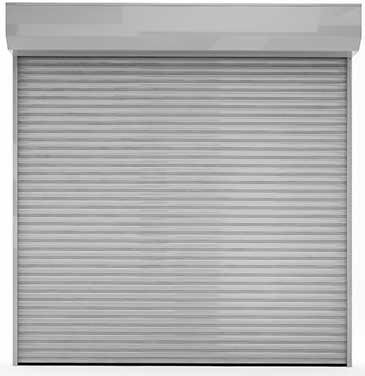 דלתות גלילה לבניין פרטי העדפהאישית שער הרמה לבית / לעסק מחירים