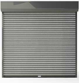 דלתות גלילה שירותי תיקון מחירון