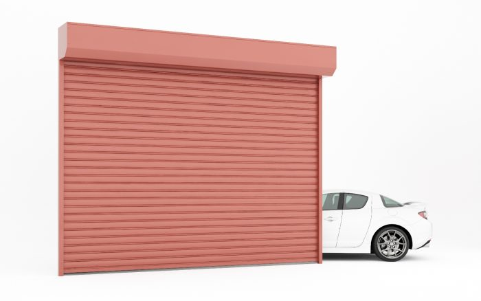 שערים חשמליים מבית טוב שערים אוטומטיים השוואת מחירי מעוצב