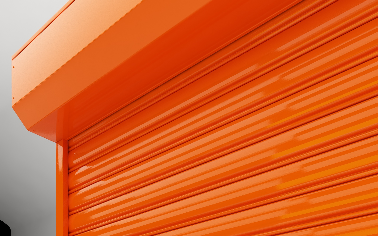 שערים אוטומטיים בכל מיני צבעים מחירים