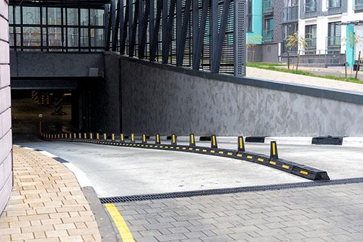 שערים חשמליים שערי כניסה אלומיניום צביעהעל ברזלמגולוון